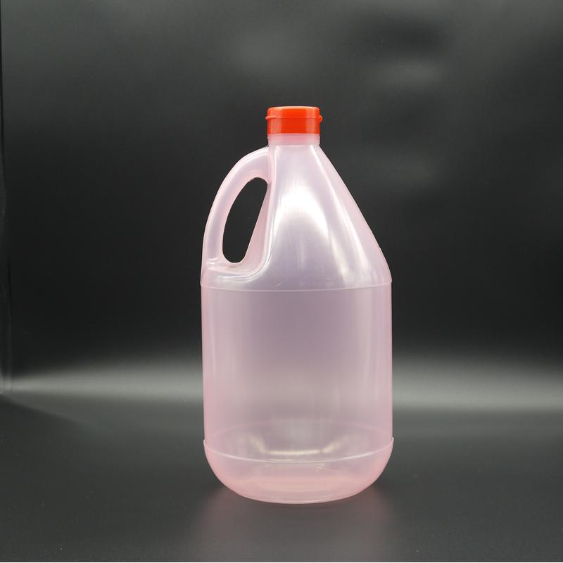 2 5 Kg Pp Bottle Manufacturer Malaysia 2 5 Kg Plastic